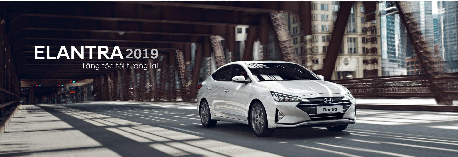 Hyundai Son Trà